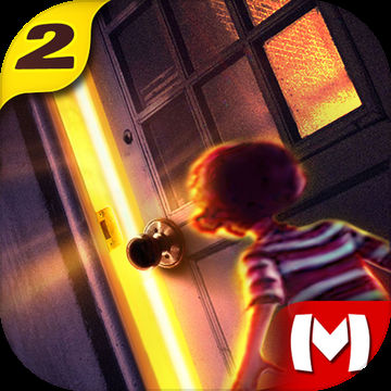 密室逃脱2:逃出秘密古堡