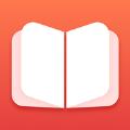 漫小说阅读器2021