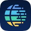 电网头条app