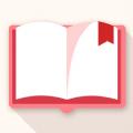 点点小说阅读app