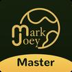 马克和乔伊master v1.2.7