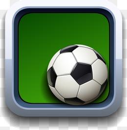 世界杯点球增强版
