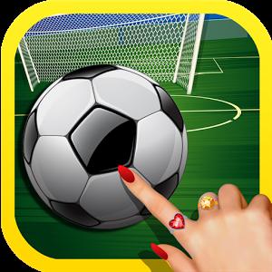 巴西足球精简版