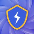 风暴全能管家app