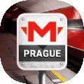 捷克地铁模拟器3d游戏